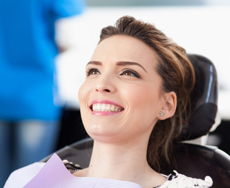 Royal Crest Dentistry - Markham